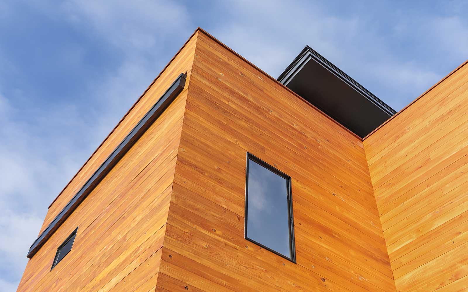 construction et rénovation en bois projet sur mesure Corse Solutions Bois