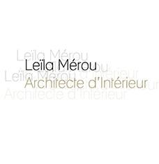 partenaire architecte d'intérieur pour Corse Solutions Bois