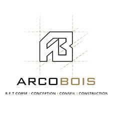 partenaire acrobois en corse pour Corse Solutions Bois