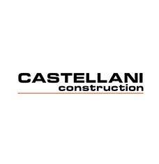 partenaire Corse Castellani construction pour Corse Solutions Bois