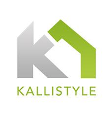 partenaire Corse Kalliste pour Corse Solutions Bois