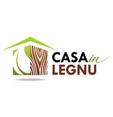 partenaire Corse Casa in Legnu pour Corse Solutions Bois