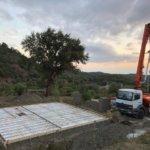 construction maison bois corse